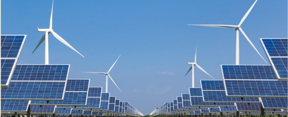 renewable-energy-source-2